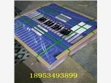 長治德州藥芯焊絲自保護*生產基地(遼寧新聞)