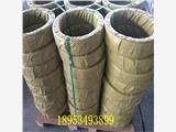 德州恒哲焊接材料药芯焊丝生产厂家药芯焊丝生产厂家德州恒哲