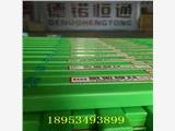 藥芯焊絲711環保工廠藥芯焊絲711藥芯711