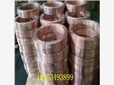 放线架-1焊接材料药芯自保护生产厂家药芯自保护生产厂家放线架-1