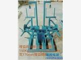 氬弧焊絲1.6廠家氬弧焊絲1.6恒通藥芯