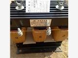 新聞:赤峰阿魯科爾沁旗RY2Y2-180L-6/3B電阻器供貨商