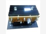济宁汶上RK54-160L-6/1B电阻器厂家生产鲁杯