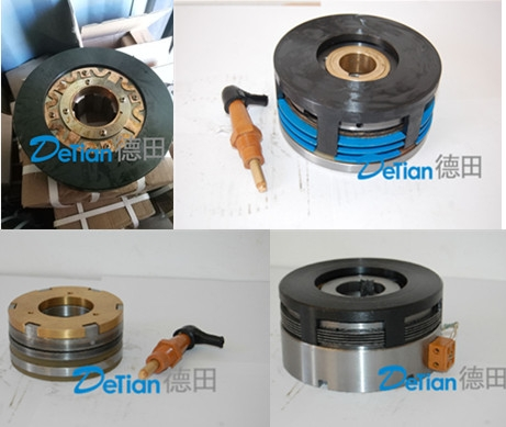 欢迎##无锡DLM3-2.5AF电磁离合器##有限公司
