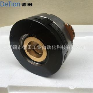 黃岡DLM10-250AG生產廠家電磁離合器