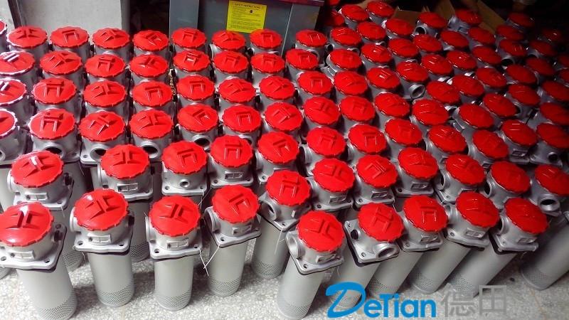 歡迎##賀州ZU-H630*30DFP##過濾器團