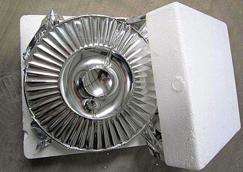 耐金屬間磨損焊絲 耐磨藥芯焊絲 堆焊焊絲