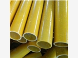 环氧管 江苏绝缘管 无锡FR4管 批发环氧材料