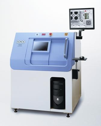 二手X光检测机出租 岛津SMX1000
