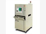 在线AOI检测机欧姆龙VT-RNS-M