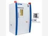 供应YXION检测机 X射线检测机出租