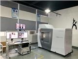 岛津工业CT无损检测机 三维检测 断层扫描租赁