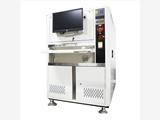 德律aoi光学检测机 3d在线式aoi出售