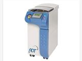 ADT 977晶片清洗系统 晶圆清洁机出售