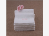 供應廣州花卉保濕棉 專業果蔬花卉運輸保水棉