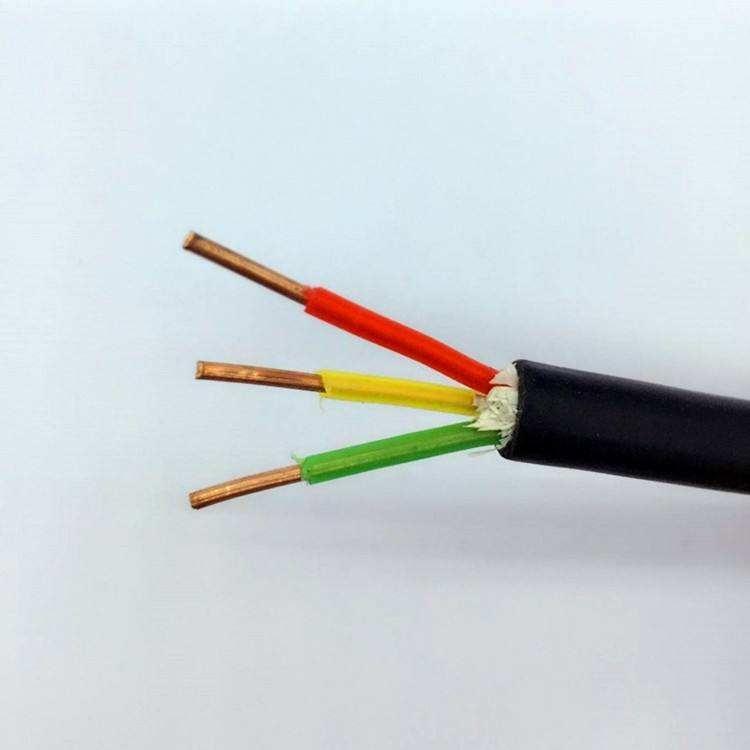 延吉高頻同軸電纜7C-2V型號規格