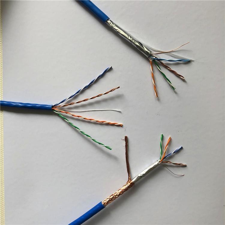 句容橡套電纜JHS0.3/0.52×1.5保電阻