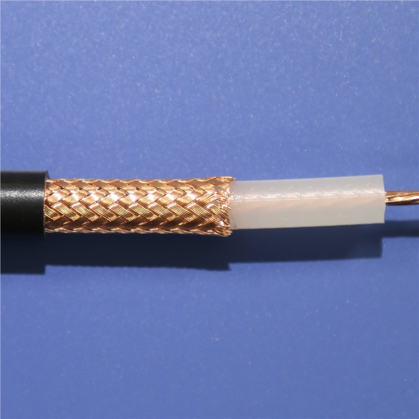 秀洲市話電纜HYA20x2x0.5保電阻