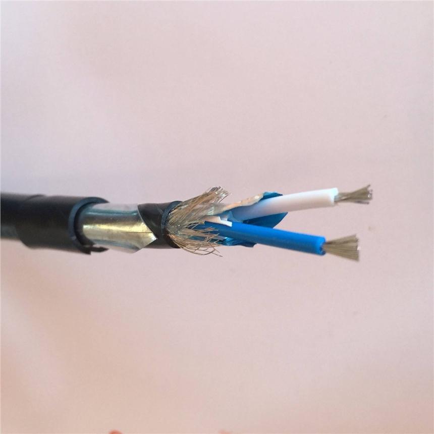 武陵源YJV22-3*1電纜純銅