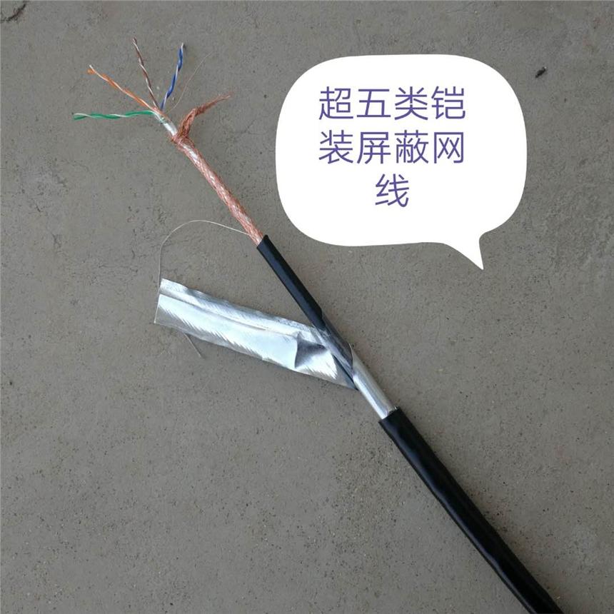 新民动力电缆RVV-67x0.75参数