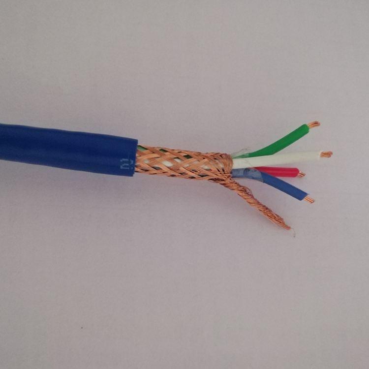 石家庄长安HPVV300x2x0.5200*2*0.4电话线缆厂家