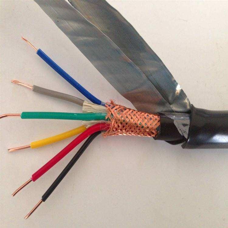石家庄长安电缆生产单位电缆报价厂家