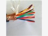 鎮沅礦用阻燃通信電纜MHYV1×5×7/0.43制造商