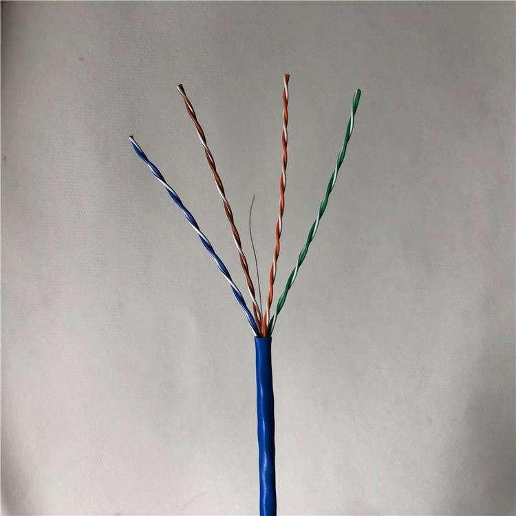 臨汾阻燃電纜ZB-YJV-0.6/1包電阻