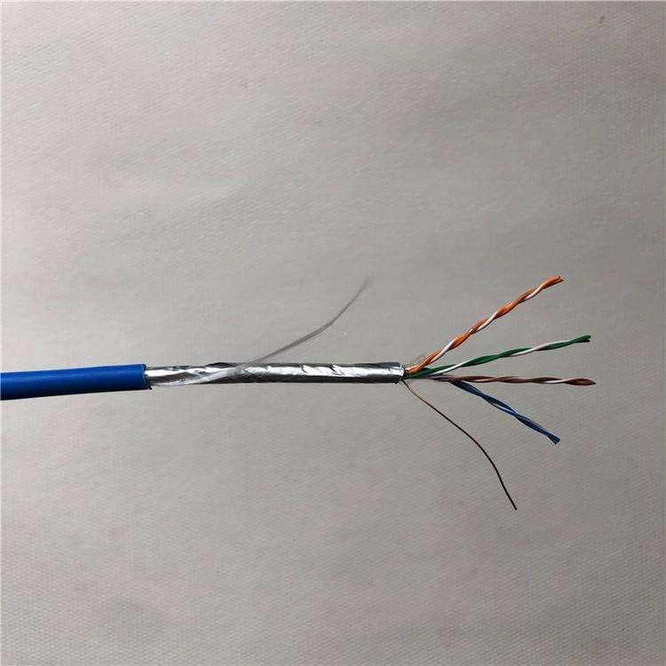 石家莊ZR-RVVP22-2*2.5保電阻
