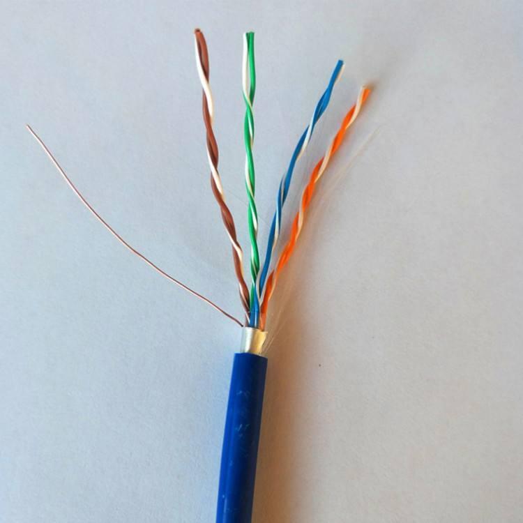 唐山YJV-0.6/1KV3*2.5MM2电缆国标
