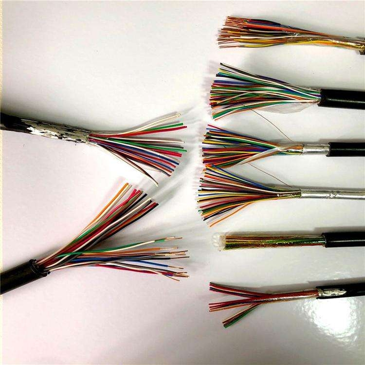 南充CIMR-G7B40P4变频器批发