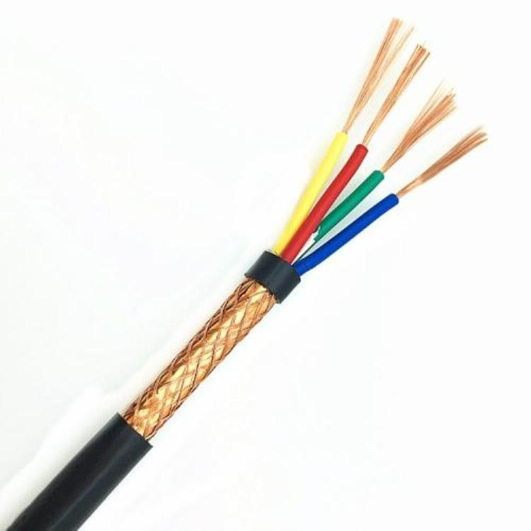 石家莊8芯2M電纜線型號規格