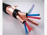单模光缆GYTA53-4B1护套颜色