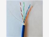 海南動力電纜RVV-2x4圖片