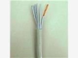 廣西信號電纜WDZB-PTYA23-37×0.785mm2保電阻