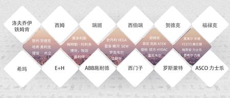 天津市方圆融通电力设备万博体育mantbex登录