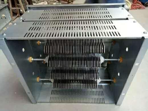 德慶直銷起動調整調速ZX9-1/10電阻器215A電機圖片尺寸報價