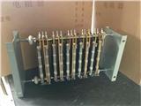 沧州11千瓦电机配RT51-160L-8/1B电阻器调整电阻器厂家制造