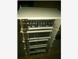 RZe54-280m-6/6Y電阻器75千瓦124A370V配套電機YZR電機