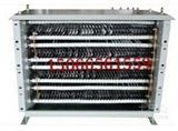 质量好价格低ZX-26不锈钢电阻器厂家