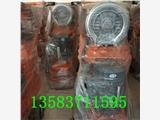 混凝土地坪研磨机找平机价格低厂家供水泥地面打磨机抛光机现货