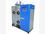 LSH0.1-0.7-M生物质蒸汽发生器