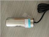 GCDH-III测速传感器品质保证