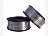 昆山京雷GFS-410NM不锈钢焊丝E410NiMoT1-4不锈钢药芯焊丝