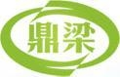 安徽鼎梁生物科技開發有限公司