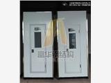 芜湖可移动式环保厕所,芜湖生物降解厕所产品