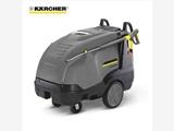 原裝進口德國卡赫Karcher熱水高壓清洗機HDS13/20-4S熱水高壓清洗機200公斤壓力155