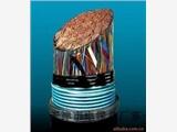 天联牌RVVZ22通信设备电源线多少钱一米