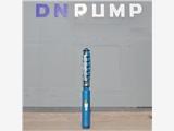 250QJ型号深井泵供应