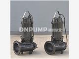 地下水綜合治理排污泵
